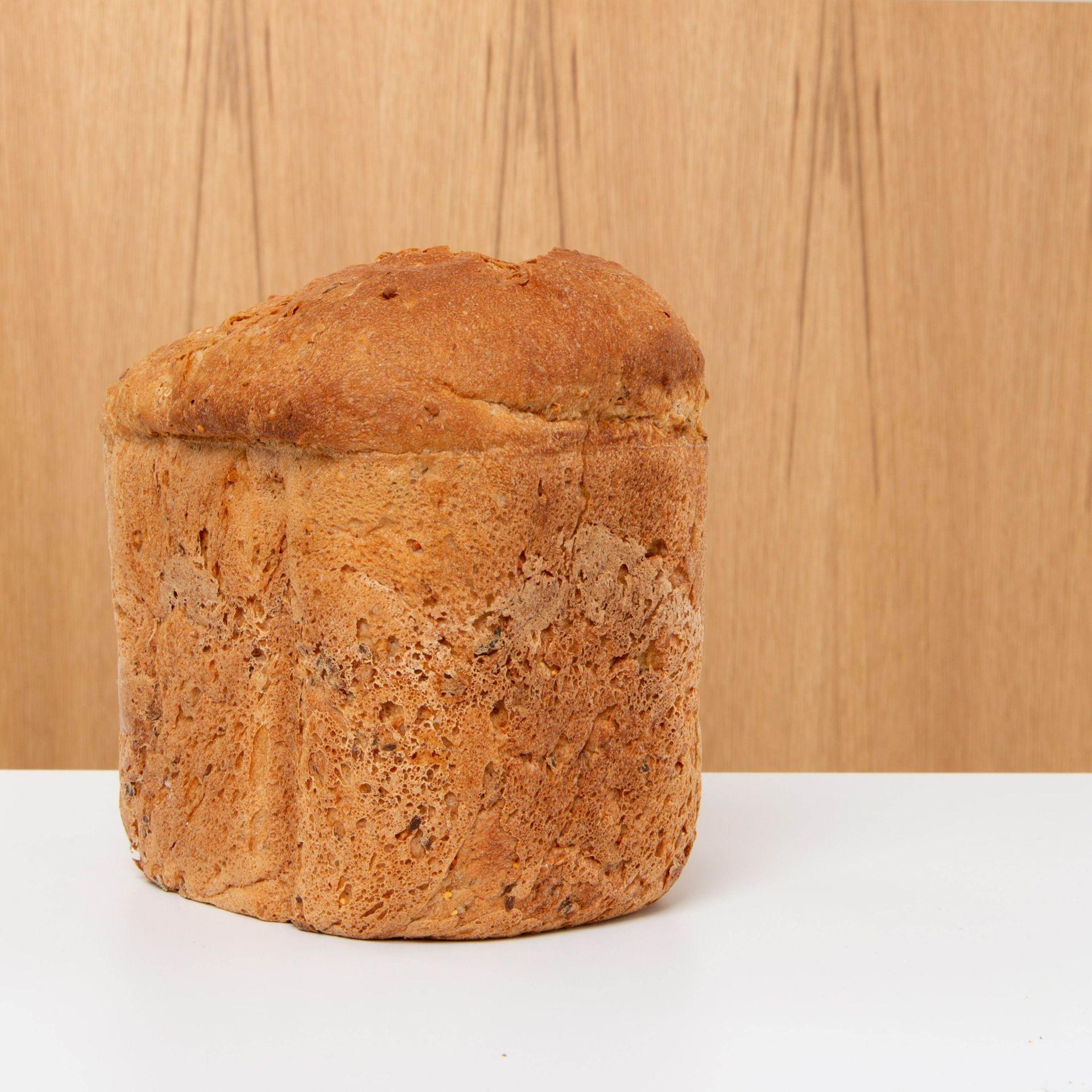 Crunchy busbrood min